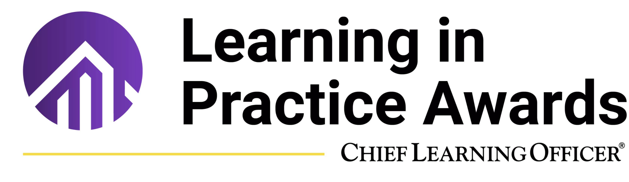 CLO Media - Learning in Practice Award